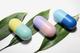 렛미스킨, 업그레이드 된 알약팩…'울트라 H2O 모델링 팩' 리뉴얼 출시
