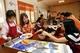 한화그룹 '한화예술더하기', 어린이 초청 여름 봉사활동