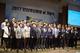 2017 인터넷신문의 날, 문재인 대통령과 각계인사 축하 이어져