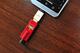 USB-C 스마트폰의 무한한 확장성을 돕다, 아트뮤 'USB-C OTG 젠더'