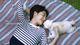 LGU+, 반려동물 IoT 바이럴영상 1,000만뷰 달성