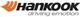 한국타이어, 업계 최초  무디스·S&P 신용등급 획득