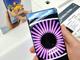 올댓폰, 하반기 스마트폰 삼파전…갤럭시노트8·아이폰8 사전예약