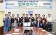 조선대학 · 광주국제우호친선협회, 지역발전 업무협약