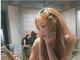 [스타패션]니콜, 점점 예뻐져~…SNS사진 속 선글라스 어디꺼?