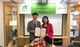 aT, 홍콩 프리미엄 유통매장 Citysuper와 MOU 체결