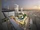 동서울터미널, 32층 복합건물 새출발