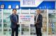 아미코스메틱, 장애인 위한 화장품 후원 진행…2015년부터 총 1억2천만 원 상당 기부해