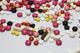 병의원 과잉진료에 일부 약국 과잉투약 권유도 여론에 '뭇매'