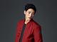 밀레, 항공점퍼 스타일 바람막이… '에글리스 버머 재킷' 출시