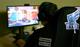 대세로 떠오른 배틀그라운드, FPS에 최적화된 '뷰소닉' 게이밍 모니터