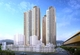 두산건설 '구서역 두산위브 포세이돈' 모델하우스 오늘(25일) 오픈