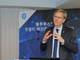 블루투스 SIG, 다대다 통신 가능한 메시 네트워킹 기술 발표