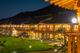 전주한옥마을호텔 왕의지밀, 최대 규모의 한옥체험숙박시설 제공
