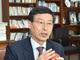 '뇌물수수·업무상횡령' 혐의 한동수 청송군수 구속영장 기각