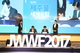 제주개발공사-유네스코 공동주최 '제주물 세계포럼' 개막