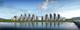 국토부, 현대건설 반포주공1단지 시정명령…현대건설
