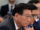 금호타이어 채권단, 박삼구 회장 자구 계획안 거부