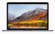 애플 맥OS 하이시에라, 25일부터 무료 업데이트 가능