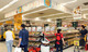 이마트, 추석 물가안정 앞장… 제수용품 할인 판매