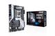 강력한 전원부로 인텔 코어X와 찰떡궁합 메인보드, ASUS PRIME X299-A