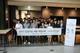 KT, AI교육센터 열어 인공지능 분야 인재양성 예정