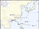 일본 오키나와로 북상 태풍 란, 이름이 가진 의미는?