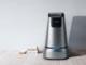 네이버가 발표한 생활환경지능기반 로봇, 어떤 의미가 담겼나?