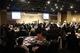 542회 맘스클럽 산모교실, 강남 돌잔치 '파티오나인'에서 개최
