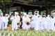 광주 북구,  '용전들노래 가을걷이 한마당' 신명나는 잔치예정