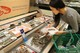이마트, 일주일간 전 세계 9개국 새우 최대 40% 할인 판매