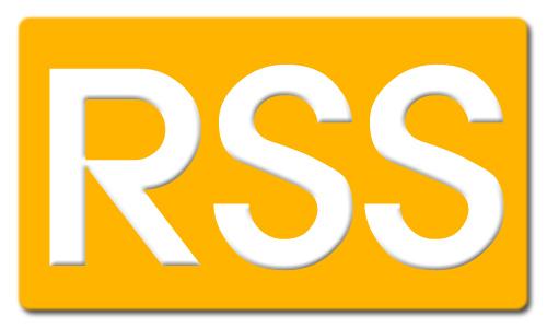 피씨人이라면 꼭! 봐야되는 RSS 사용 가이드