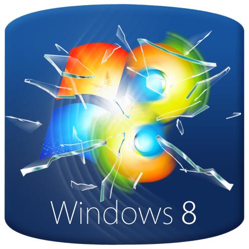 윈도우8, 클라우드 시스템으로서의 매력은?