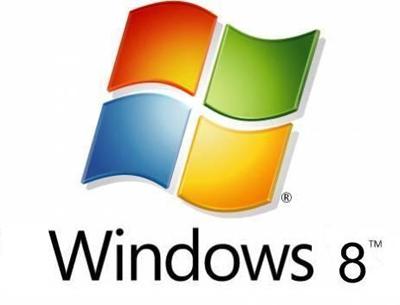 마이크로소프트 스티브 발머 일본 방문, 윈도우 8의 이노베이션 강조