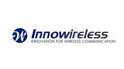 [판교테크노밸리 기업] 이노와이어리스, 통신용 시험/계측기 및 SmallCell 개발