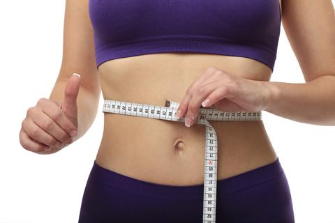 """""""주말 동안 찐 뱃살"""" 원상복구 가능한 다이어트 방법 3가지"""