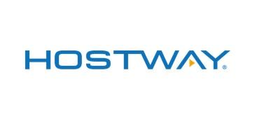 호스트웨이, 자동화 시스템 개선…