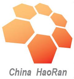 차이나하오란, 지난해 영업이익 396억 원…전년比 18.9%↑