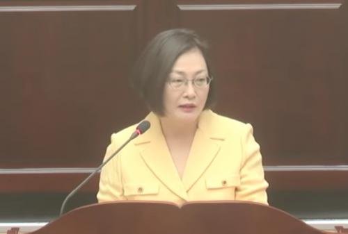 """용산구 의회 """"구정질문 안하는 의원"""" 유감(有感)"""