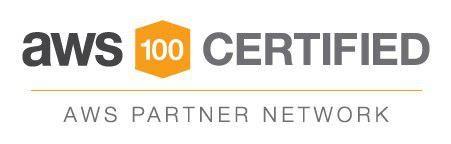 베스핀글로벌, AWS MSP 최초 100 Certified 획득