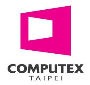 컴퓨텍스 2017, 스타트업 위한 ICT 전시회로 거듭나