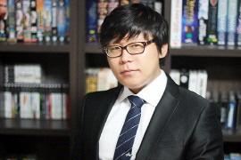 낙성대 '의인' 곽경배 기자 돕기에 정계-업계 나섰다