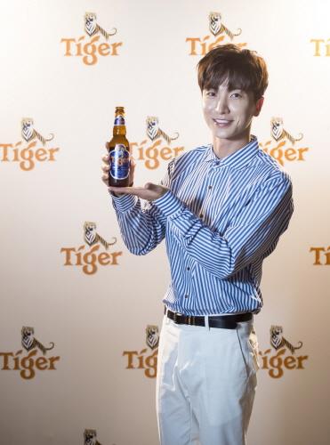 타이거 맥주, 팝업 레스토랑 이벤트 '타이거 스트리츠' 성공리에 개최