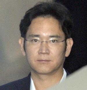 삼성 이재용 재판 마무리…1심 결과 그룹·재계 '온신경'