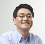 박용진 의원, 문재인정부의 재벌개혁과 경제민주화 촉구