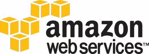 아마존 클라우드 서비스, 2018년 년 매출 200억 달러 규모 성장