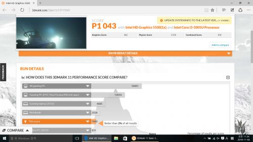 삼성 NT300E5Q-KD3S, 뛰어난 가성비와 확장성이 돋보인다