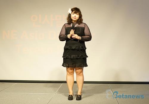 기가바이트, '메인보드 점유율 1위' 연말 시상식 개최