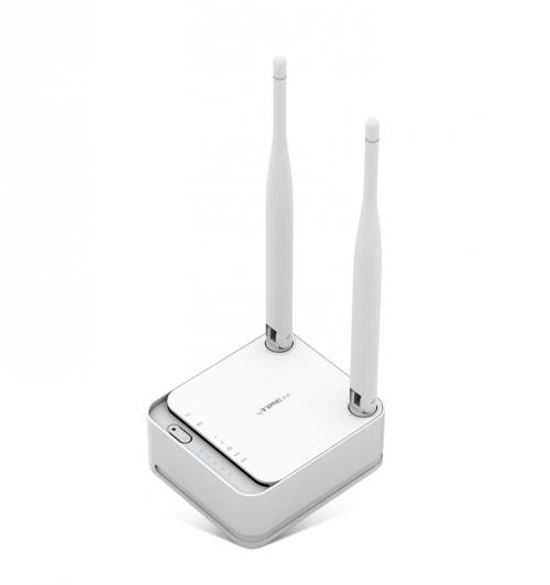 아이피타임 A3, 5Ghz 고속전송을 지원하는 보급형 공유기