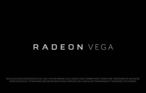 AMD, GPU 아키텍처 '베가' 공개…
